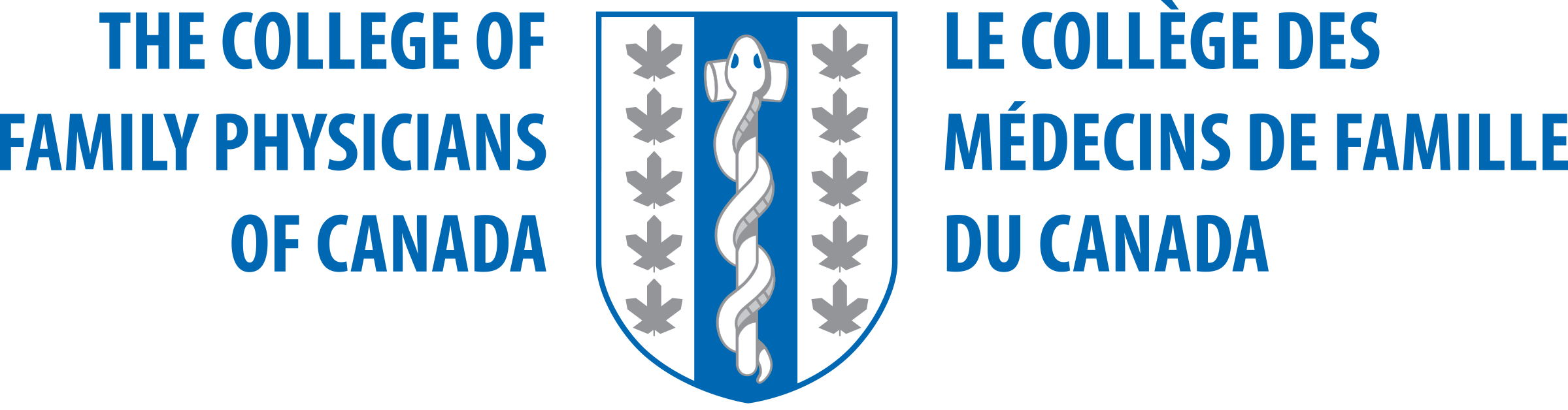 College of Family Physicians of Canada company